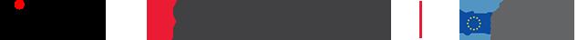 GOAP Logo